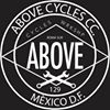 Above Cycling Club