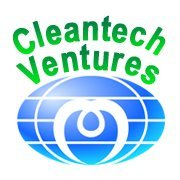 Cleantech Ventures
