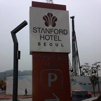 Standford School