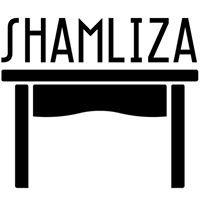 Shamliza