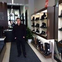 ChouChou Shoes