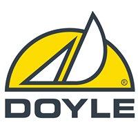 Doyle Sails Queensland