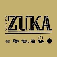 Zuka Japonés