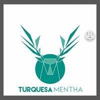Turquesa Mentha