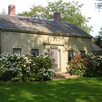 Harmony Home Farm