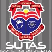 SMK Sungai Kertas