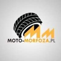 moto-morfoza.pl