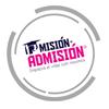 Misión Admisión
