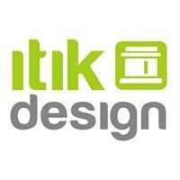 Itik Design