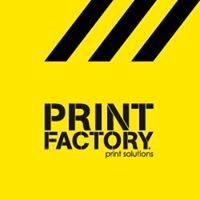 Print Factory Lx