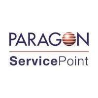 Paragon Service Point - Covent Garden