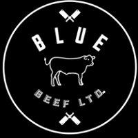 Blue Beef Ltd.