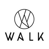 WALK#
