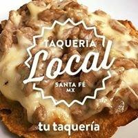 Taqueria Local