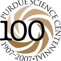 Purdue College of Science -- Student Forum