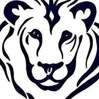 Lionheart Institute of Transpersonal Energy Healing