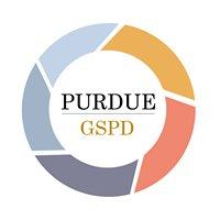 Purdue Graduate Student Professional Development