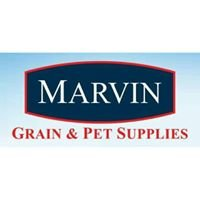 Marvin Grain & Pet Supply