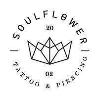 Soulflower CDMX
