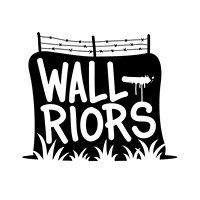 Wallriors