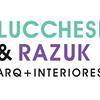 lucchesi&razuk arquitetura + interiores