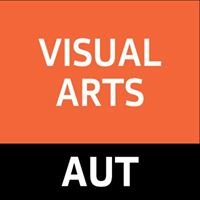 AUT Visual Arts