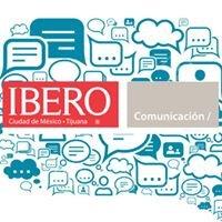 Ibero Comunicación- Oficial