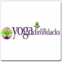 Yoga in the Adirondacks