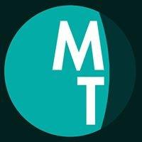 Meridiano Teatret