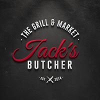 Jack's Butcher