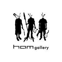 HAM gallery