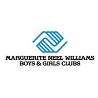 Marguerite Neel Williams Boys & Girls Clubs
