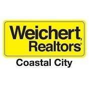 Weichert, Realtors - Coastal City