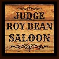 Judge Roy Bean Saloon