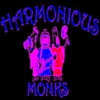 Harmonious Monks Jax Beach