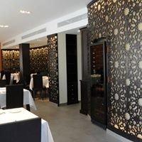 Restaurante Alhucemas