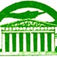 Asociación Española de Pintores y Escultores
