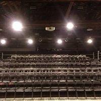 高雄正港小劇場 Kaohsiung Experimental Theatre