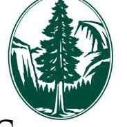 Green Country Sierra Club