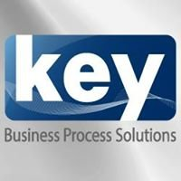 key Business Process Solutions
