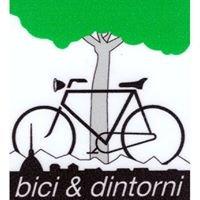 Bici&Dintorni