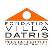 Fondation Villa Datris pour la sculpture contemporaine