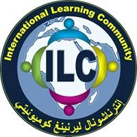 International Learning Community - ILC