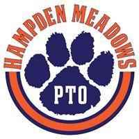 Hampden Meadows School PTO