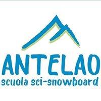 Scuola Sci & Snowboard Antelao