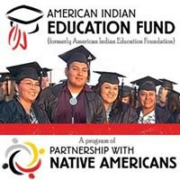 American Indian Education Fund - AIEF