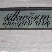 Silkwörm Studio and Gallery