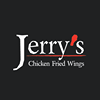 Jerry's Chicken Fried Wings