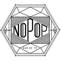 NOPOP