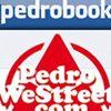 Pedro Snowboard